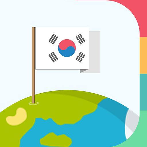 韩国购物小红书