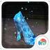 3D遗失的水晶鞋-梦象动态壁纸