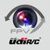 udirc-FPV