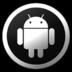 Android初学者教程