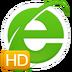 360浏览器-HD