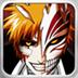 死神Online(黑崎一护) 1.0安卓游戏下载