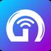 G-wifi