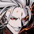 影之刃2-武侠格斗