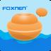 Foxnen FN02