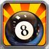 台球帝国-好玩的桌球游戏