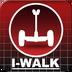 I-WALK
