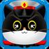 黑猫警长(电影手游)