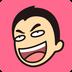 皮皮搞笑下载|皮皮搞笑apk免费下载_皮皮搞笑apk官方下载地址