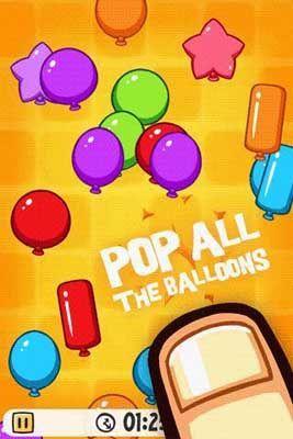 游戏总共有有四个不同的主题,普通主题,动物主题,万圣节主题,和