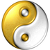 黄历八字罗盘V1.0