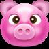 愤怒的猪猪侠