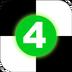 别踩白块儿4 29.2.5安卓游戏下载