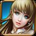战神崛起 1.6.1安卓游戏下载