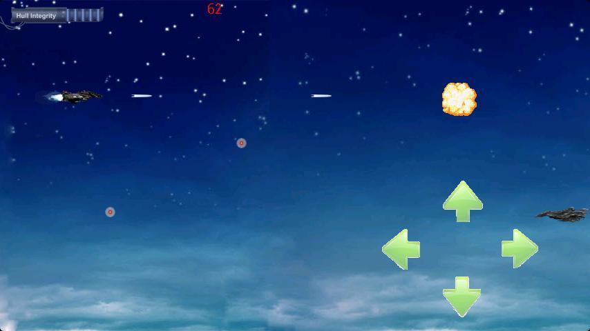 飞行射击 >飞机大战  应用介绍 飞机大战是一款休闲娱乐软件当敌机在