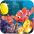 疯狂深海捕鱼达人 2.1.6安卓游戏下载