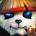 三剑豪 2.7.0安卓游戏下载