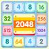 2048 1.2安卓游戏下载