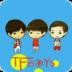 TF四叶草