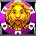 六狮王朝软件