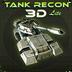 3D坦克大战 1.0.0安卓游戏下载