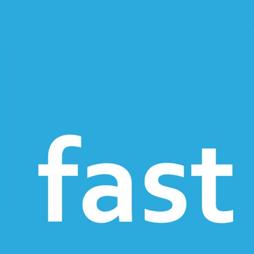 fast school