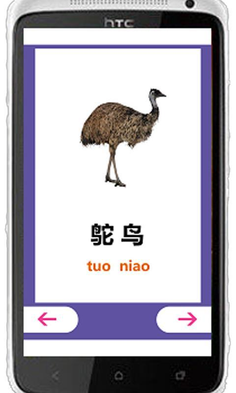 看图识动物_360手机助手