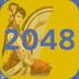 三国美女2048 2.0安卓游戏下载