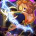 最强王者 1.0.2安卓游戏下载