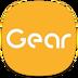 Gear S Plugin
