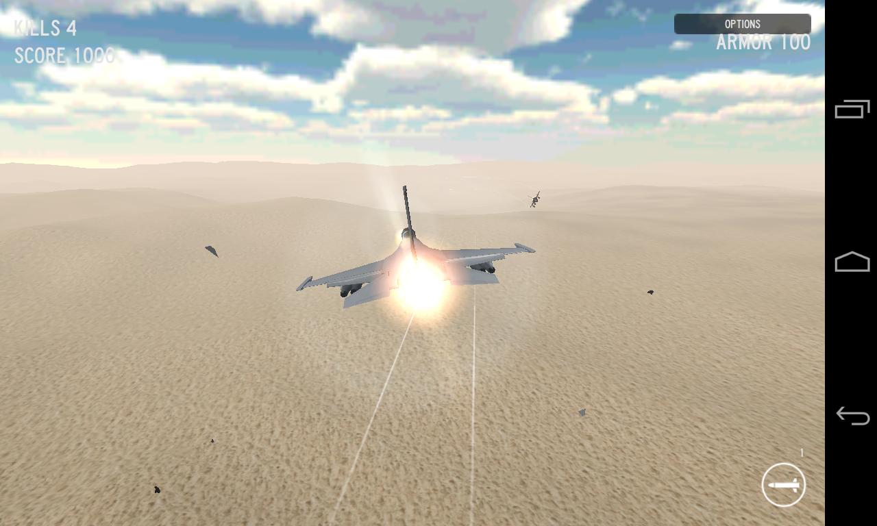 游戏 飞行射击 >宅男打飞机  一个分支武装部队的关心在空中作战或