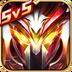 大天使之剑H5-毒液大师