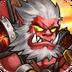 部落战歌-升级送剑圣