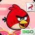 愤怒的小鸟(中文版)-春节狂欢