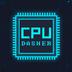 CPU Dasher