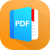 PDF转换大师