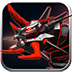 机甲战神 1.0.10安卓游戏下载
