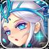秦时明月Q传 1.0.3安卓游戏下载