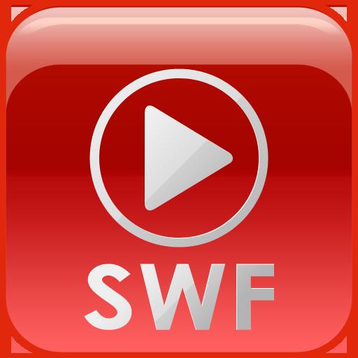SWF FLV播放器