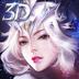 狂暴之翼-3D炫战ARPG