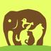 哈喽动物园