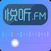悦听FM-广播电台收音机