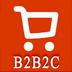 网畅B2B2C