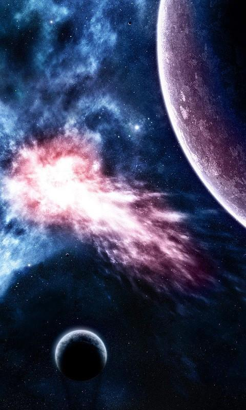 吞噬星空最后罗峰 洪 雷神谁最厉害 称号是什么