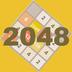 2048恋爱了 4.0.0安卓游戏下载