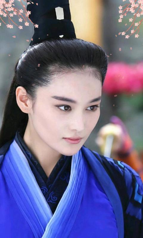 新神雕侠侣李莫愁-绿豆动态...