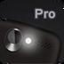 来电闪光Pro