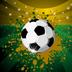 7m足球-比分预测