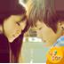 YOO主题-那些年 Me and You