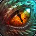 龙与精灵 1.0.33安卓游戏下载